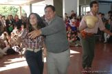 Fiesta de la Libertad 2013 111