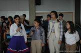Fiesta de la Libertad 2013 185