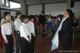 Fiesta de la Libertad 2013 200