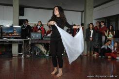 Fiesta de la Libertad 2013 205