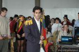 Fiesta de la Libertad 2013 213