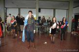 Fiesta de la Libertad 2013 224