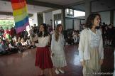 Fiesta de la Libertad 2013 240