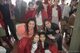 Fiesta de la Libertad 2013 267
