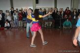 Fiesta de la Libertad 2013 88