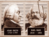 Liberales o Socialistas