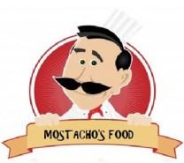 Mostachito