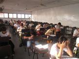 Olimpiadas de Matematica 2