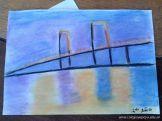 Pintura y Escultura 11