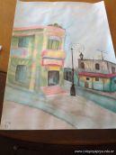 Pintura y Escultura 8