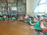 Salas de 4 en Biblioteca 58