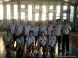 Torneo Intercolegial de Basquet 7