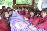 Visita al Corrientes Loro Park 22
