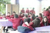 Visita al Corrientes Loro Park 23