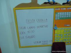 Invitacion a la Fiesta Criolla 2013 21
