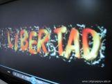 Libertad 4