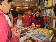 Libreria La Paz 4