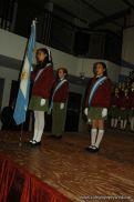 Promesa de Lealtad a la Bandera 2013 84