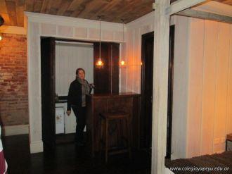 Visitamos La Alondra 31