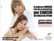 Campaña-HPV