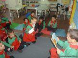 Actividades Literarias 3