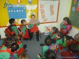 Actividades Literarias 5