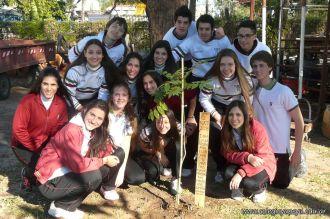 Dia del Arbol 2013 51