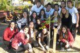 Dia del Arbol 2013 52