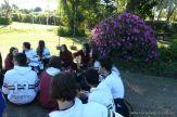 Dia del Arbol 2013 56