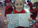 Salas de 5 empezo a usar Cuadernos 6