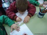 Tecnicas de Dibujo en Salas de 5 2