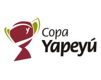 Copa-Yapeyu-Logo
