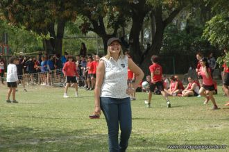 Dia de Campo en la Semana del Estudiante 106