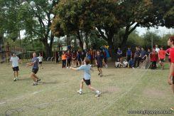 Dia de Campo en la Semana del Estudiante 108
