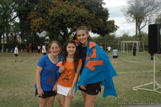 Dia de Campo en la Semana del Estudiante 120