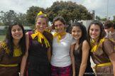 Dia de Campo en la Semana del Estudiante 127