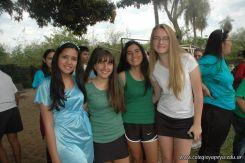Dia de Campo en la Semana del Estudiante 141