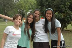 Dia de Campo en la Semana del Estudiante 142