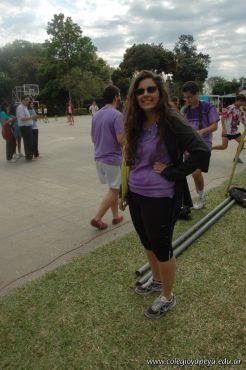 Dia de Campo en la Semana del Estudiante 15