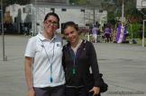 Dia de Campo en la Semana del Estudiante 168