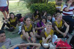 Dia de Campo en la Semana del Estudiante 198