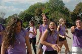 Dia de Campo en la Semana del Estudiante 239