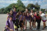 Dia de Campo en la Semana del Estudiante 240