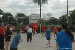 Dia de Campo en la Semana del Estudiante 75