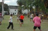 Dia de Campo en la Semana del Estudiante 83