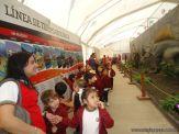 Dinosaurios en Salas de 5 5