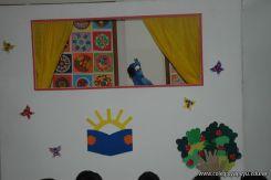 Encuentro de Lectores 113