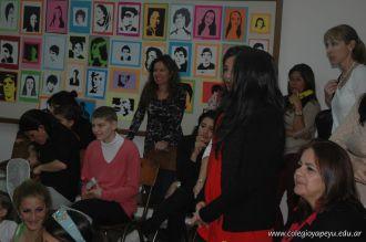 Encuentro de Lectores 118