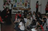 Encuentro de Lectores 141