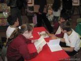 Encuentro de Lectores 42
